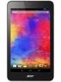 Tablet Acer Iconia One 7 B1-750