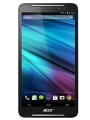 Tablet Acer Iconia Talk S A1-724