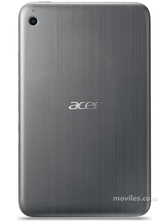 ACER ICONIA W4-821P DRIVER DOWNLOAD (2019)