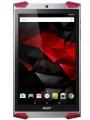 Tablet Acer Predator 8