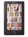 Tablet Airis IDX TAB100 7