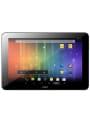 Tablet Airis OnePAD 1100x4 3G