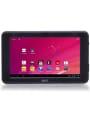 Tablet Airis OnePAD 717 (TAB717)
