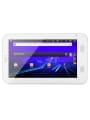 Tablet Airis OnePAD 720 (TAB720)