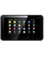 Tablet Airis OnePAD 740 (TAB740)