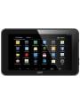Tablet Airis OnePAD 750 (TAB750)