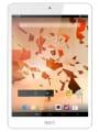 Tablet Airis OnePAD 80Q (TAB80Q)