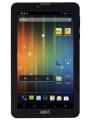 Tablet Airis PhonePAD 7AG
