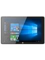 Tablet Airis WinPAD 110W (TAB11W)
