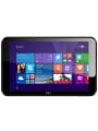 Tablet Airis WinPAD 80W (TAB80W)