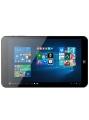 Tablet Airis WinPAD 82W (TAB82W)