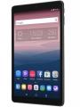 Tablet Alcatel Pixi 3 (10)