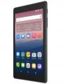 Tablet Alcatel Pixi 4 (7)