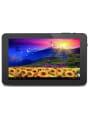 Tablet Alldaymall A10X
