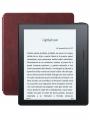 Tablet Amazon Kindle Oasis
