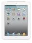Apple Tablet iPad 3 WiFi 4G