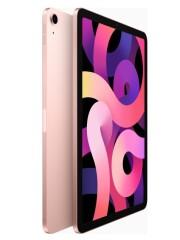 Fotografia Tablet iPad Air (2020)