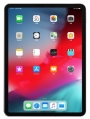 Fotografia Tablet Apple iPad Pro 11