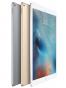 Apple Tablet iPad Pro