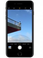 Fotografia iPhone 7