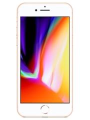 Fotografia iPhone 8