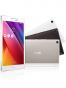 Tablet ZenPad 7.0 Z370CG