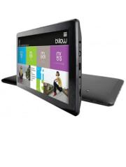 Fotografia Tablet X100
