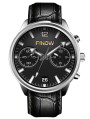Finowatch X5 Air