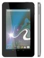 Fotografía Tablet HP Slate 7