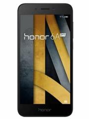 Fotografia Honor 6A Pro