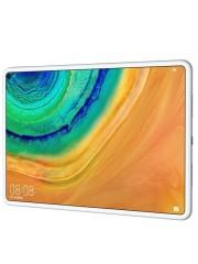 Fotografia Tablet MatePad Pro