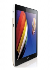 Fotografia Tablet MediaPad 10 Link Plus