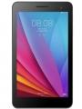 Fotografía Tablet Huawei MediaPad T1 7.0