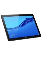Fotografia Tablet MediaPad T5 10