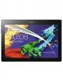 Lenovo Tablet Tab 2 A10-30