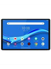 Fotografia Tablet Tab M10 FHD Plus