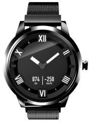 Fotografia Watch X Plus