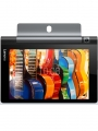 Tablet Lenovo Yoga Tab 3 8.0