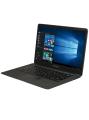 Fotografía Tablet Mediacom SmartBook 141
