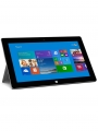 Microsoft Tablet Surface Pro 2