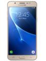 Fotografía Samsung Galaxy J7