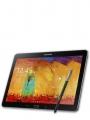 Fotografía Tablet Samsung Galaxy Note 10.1 (2014 Edition)