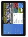Fotografía Tablet Samsung Galaxy Note Pro 12.2 3G