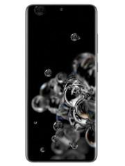 Fotografia Galaxy S20 Ultra 5G