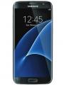 Fotografía Samsung Galaxy S7 Edge