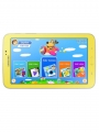 Samsung Tablet Galaxy Tab 3 Kids