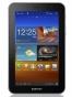 Tablet Galaxy Tab 7.0 Plus