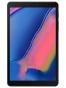 Tablet Galaxy Tab A 8 (2019)