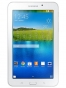 Samsung Tablet Galaxy Tab E (7.0)
