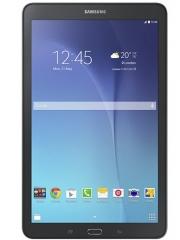 Fotografia Tablet Samsung Galaxy Tab E 9.6